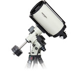 Omegon Telescope Pro Ritchey-Chretien RC 203/1624 iEQ45 Pro