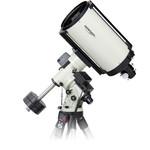 Omegon Telescopio Pro Ritchey-Chretien RC 203/1624 iEQ45 Pro