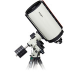 Omegon Telescope Pro Ritchey-Chretien RC 254/2000 iEQ45 Pro