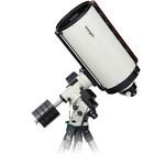 Télescope Omegon Pro Ritchey-Chretien RC 254/2000 iEQ45 Pro
