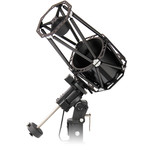 Omegon Telescópio Pro Ritchey-Chretien RC Truss Tube 304/2432 EQ-8