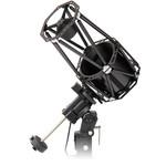 Omegon Teleskop Pro Ritchey-Chretien RC Truss Tube 304/2432 EQ-8