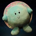 Celestial Buddies Uran