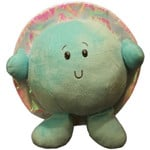 Celestial Buddies Urano