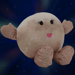 Celestial Buddies Venere