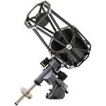 Omegon Telescope Pro Ritchey-Chretien RC Truss Tube 304/2432 GM 2000