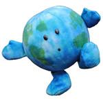 Celestial Buddies Ziemia