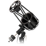 Omegon Teleskop Pro Ritchey-Chretien RC Truss Tube 355/2845 EQ-8