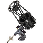 Omegon Telescope Pro Ritchey-Chretien RC Truss Tube 355/2845 GM 2000