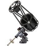 Omegon Telescopio Pro Ritchey-Chretien RC Truss Tube 355/2845 GM 2000