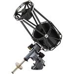 Télescope Omegon Pro Ritchey-Chretien RC Truss Tube 355/2845 GM 2000