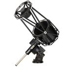 Omegon Telescopio Pro Ritchey-Chretien RC Truss Tube 406/3250 GM 3000