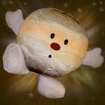 Celestial Buddies Júpiter