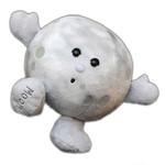 Celestial Buddies Księżyc