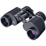 Nikon Binoculars 8x30 EII 100th Anniversary Edition