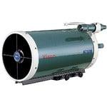 Vixen Cassegrain Teleskop MC 260/3000 VMC260L OTA