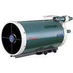 Vixen Telescopio MC 260/3000 VMC260L OTA