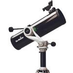 Skywatcher Telescoop N 130/650 Explorer-130PS AZ5