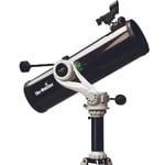Skywatcher Telescope N 130/650 Explorer-130PS AZ5