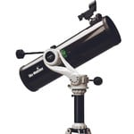 Skywatcher Telescopio N 130/650 Explorer-130PS AZ-5