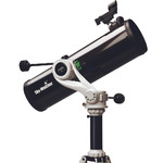 Skywatcher Telescopio N 130/650 Explorer-130PS AZ5