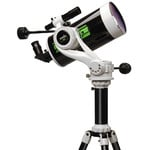 Skywatcher Telescopio Maksutov  MC 127/1500 SkyMax-127 AZ-5
