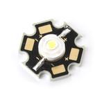 Euromex LED de repuesto SL.5504, luz incidente, EduBlue