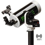 Skywatcher Telescopio Maksutov  MC 127/1500 SkyMax-127 AZ-GTi GoTo WiFi