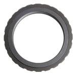 Meade T2-Ring, Nikon