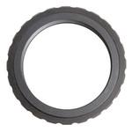 Meade T2-Ring voor Nikon