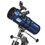 Orion Telescope N 114/450 EQ-1 Starblast II AstroTrack