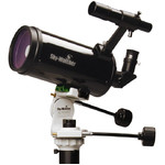 Skywatcher Telescopio Maksutov  MC 102/1300 SkyMax-102 AZ Pronto