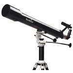 Skywatcher Telescopio AC 90/900 Evostar-90 AZ-Pronto