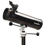 Skywatcher Telescoop N 130/650 Explorer-130PS AZ Pronto