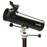 Skywatcher Telescopio N 130/650 Explorer-130PS AZ Pronto
