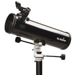 Télescope Skywatcher N 130/650 Explorer-130PS AZ Pronto