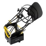 Explore Scientific Telescopio Dobson N 406/1826 Ultra Light Generation II DOB