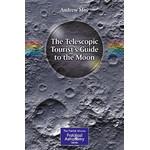 Springer Libro The Telescopic Tourist's Guide to the Moon