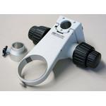 Pulch+Lorenz Soporte para cabezal, accionamiento aproximado/de precisión, Ø 76 mm, Ø 32 mm