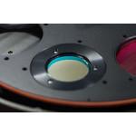 TS Optics Adaptador de filtro 31mm sin montura a rosca para ruedas de filtros
