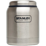Stanley Adventure insulated food container, 0.4l