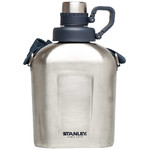Stanley Adventure canteen, 1.0l