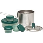 Stanley Adventure cooking set, 0,9l