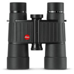 Leica Binocolo Trinovid 7x35 rivestito in gomma nero