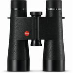 Leica Fernglas Trinovid 8x40 schwarz verchromt