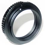 William Optics Anillo T2 para Canon EOS y aplanador ZenithStar 71/61