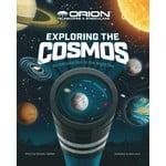 Orion Exploring the Cosmos