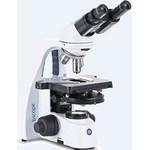 Euromex Microscop BS.1152-EPLPHi, bino, 40x-1000x