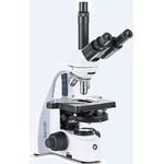 Euromex Microscop BS.1153-EPLPH, trino, 40x-1000x