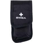 SWIZA Nylon pouch